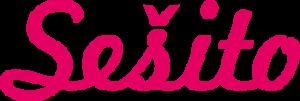 Sesito-logo-2016